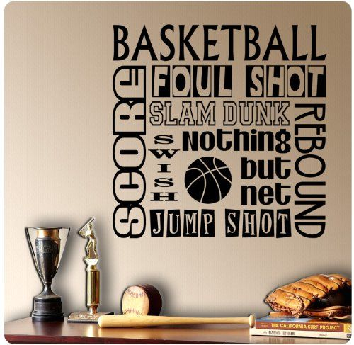 Basketball Sayings Wall Decal Sticker Art Mural Home Décor Quote WallPressions,http://www.amazon.com/dp/B00GM5JSZA/ref=cm_sw_r_pi_dp_8Etttb1E4XAQDYZW