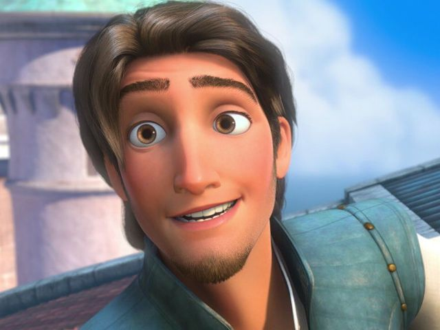 Which Disney Prince Is Your Soulmate? | Quizzes & facts