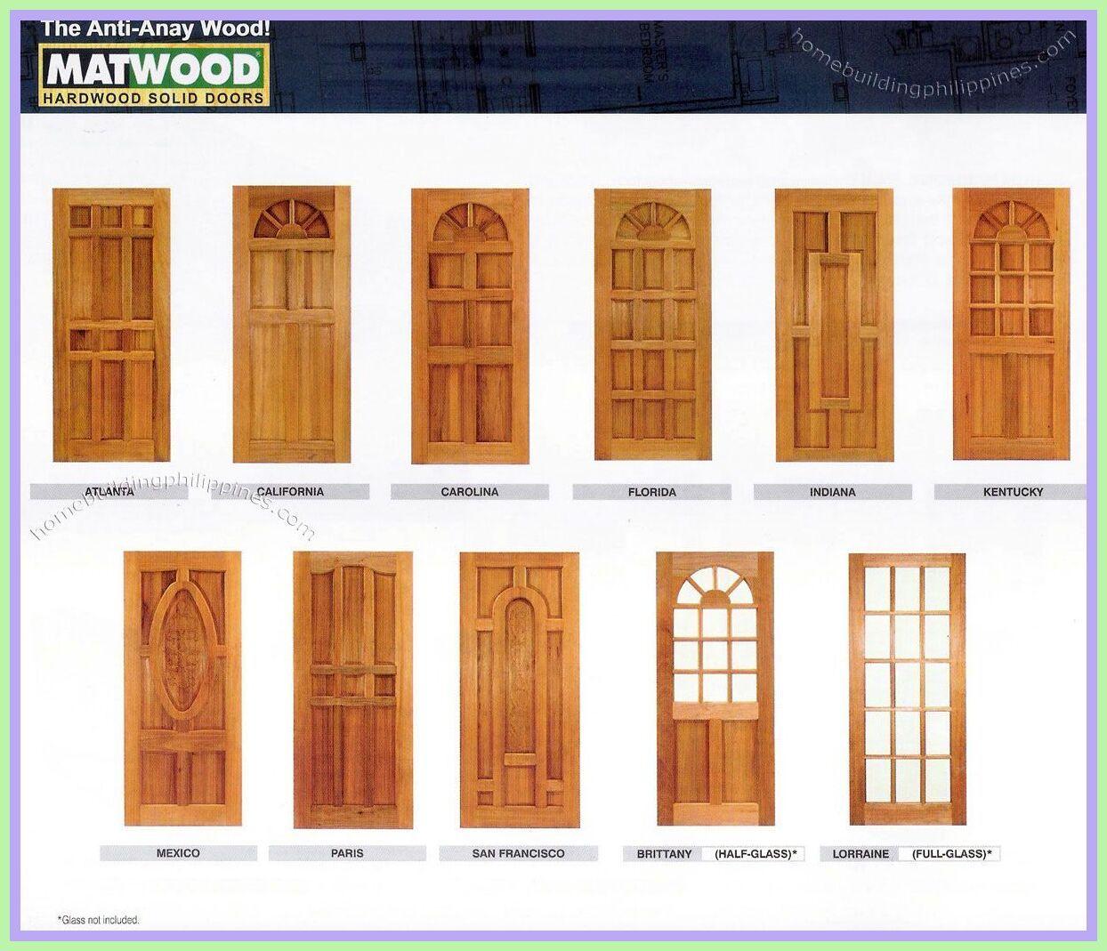 Photo of 88 reference of wooden door design for bedroom price