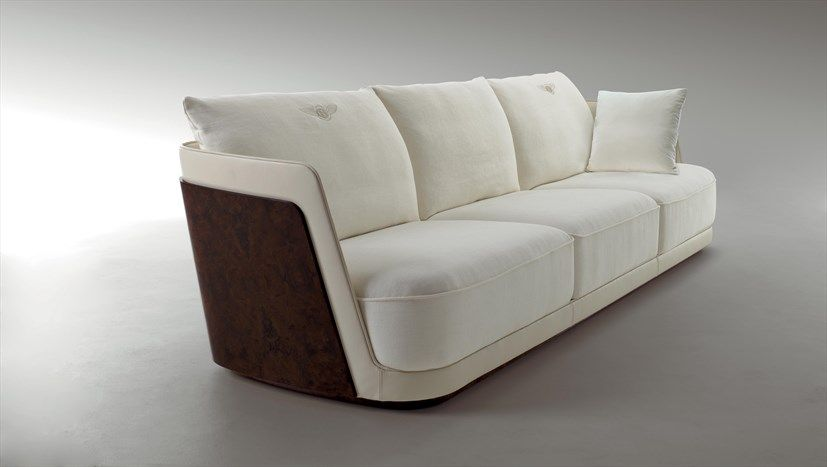 Bentley Furniture Sofa With Images