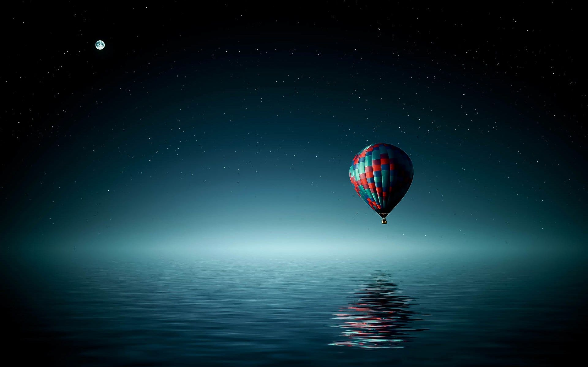 Top Wallpaper Night Hot Air Balloon - 29b58e58ad402949f319cb34ef8a7b0f  2018-232433.jpg