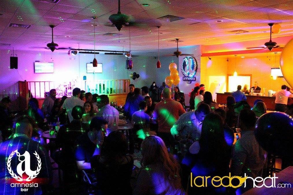 gay incontri Laredo TX Halo 4 matchmaking 2013