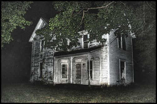 creepy-houses19.jpg