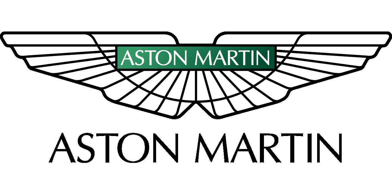 Aston Martin Logo Google Search Auto