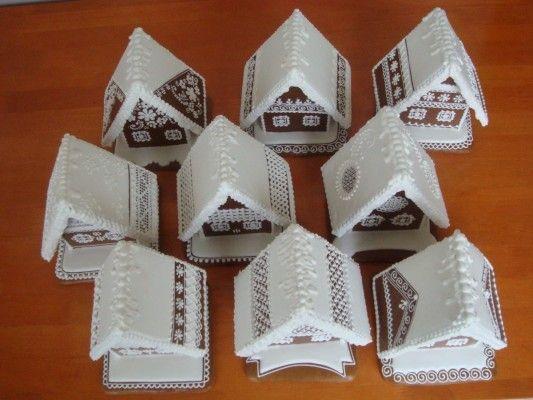 13624 • Domčeky - klikni pre väčšiu veľkosť