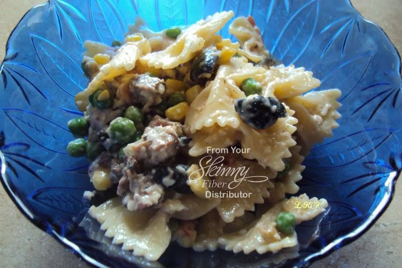 Grilled Steak Pasta Salad    Join us here for more great recipes, weight loss support, tips, and more at: ----> https://www.facebook.com/groups/AngiesHealthyHabits/  http://angielkay.eatlessfeelfull.com/