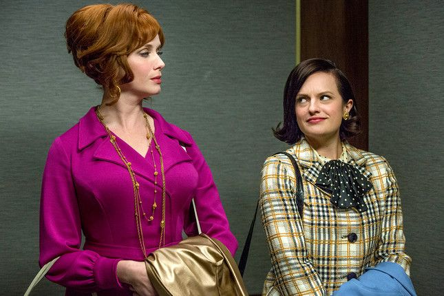 madmen-season-7-episode-8-04.jpg  sc 1 st  Pinterest & madmen-season-7-episode-8-04.jpg | Mad Men | Pinterest | Mad men