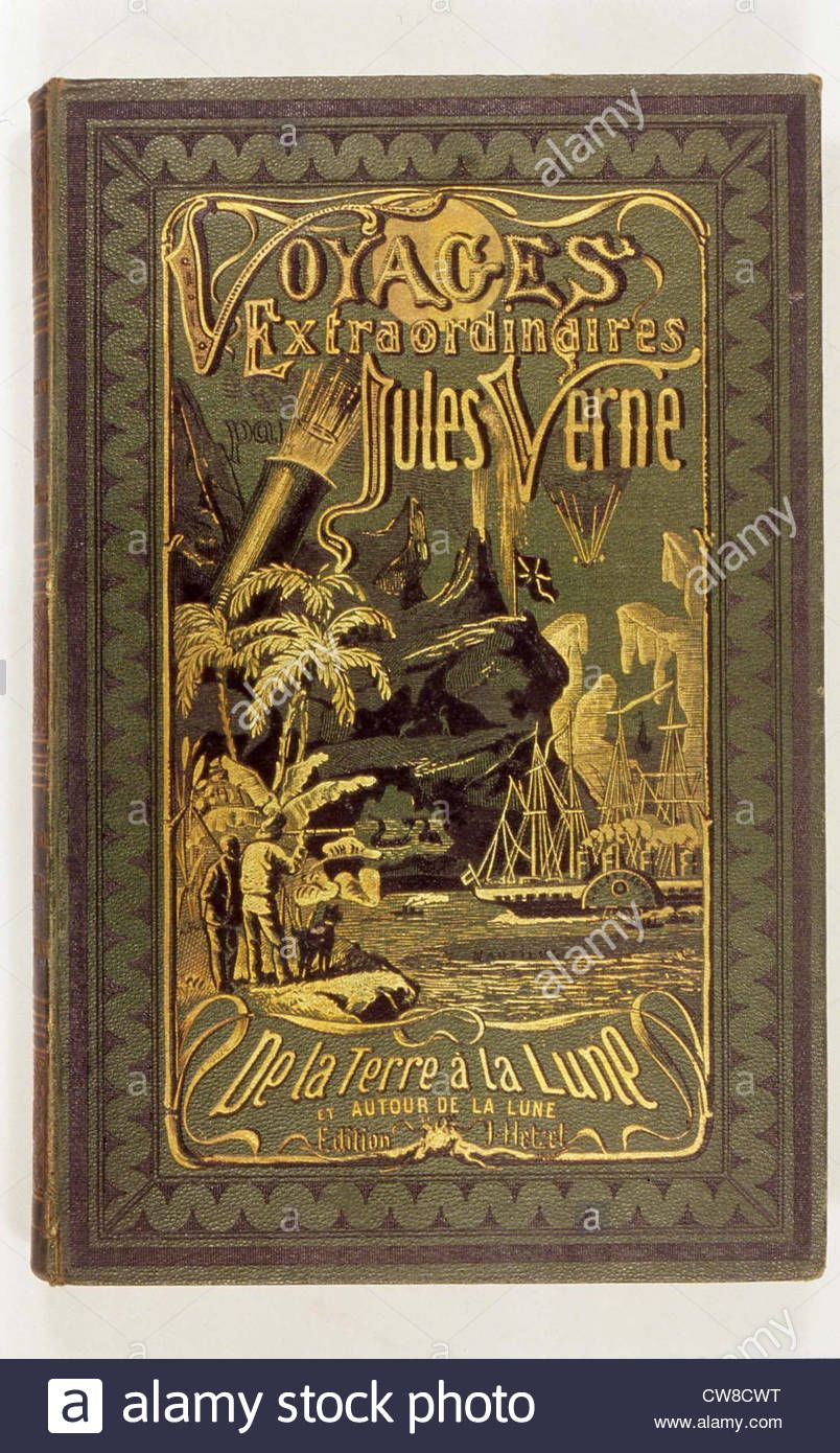 a review of from the earth to the moon by jules verne From the earth to the moon is an 1865 novel by jules verne it tells the story of  the baltimore  gioia, ted, from the earth to the moon by jules verne (review),  conceptual fiction  verne, jules, de la terre à la lune (mp3) (audio) (in french) ,.