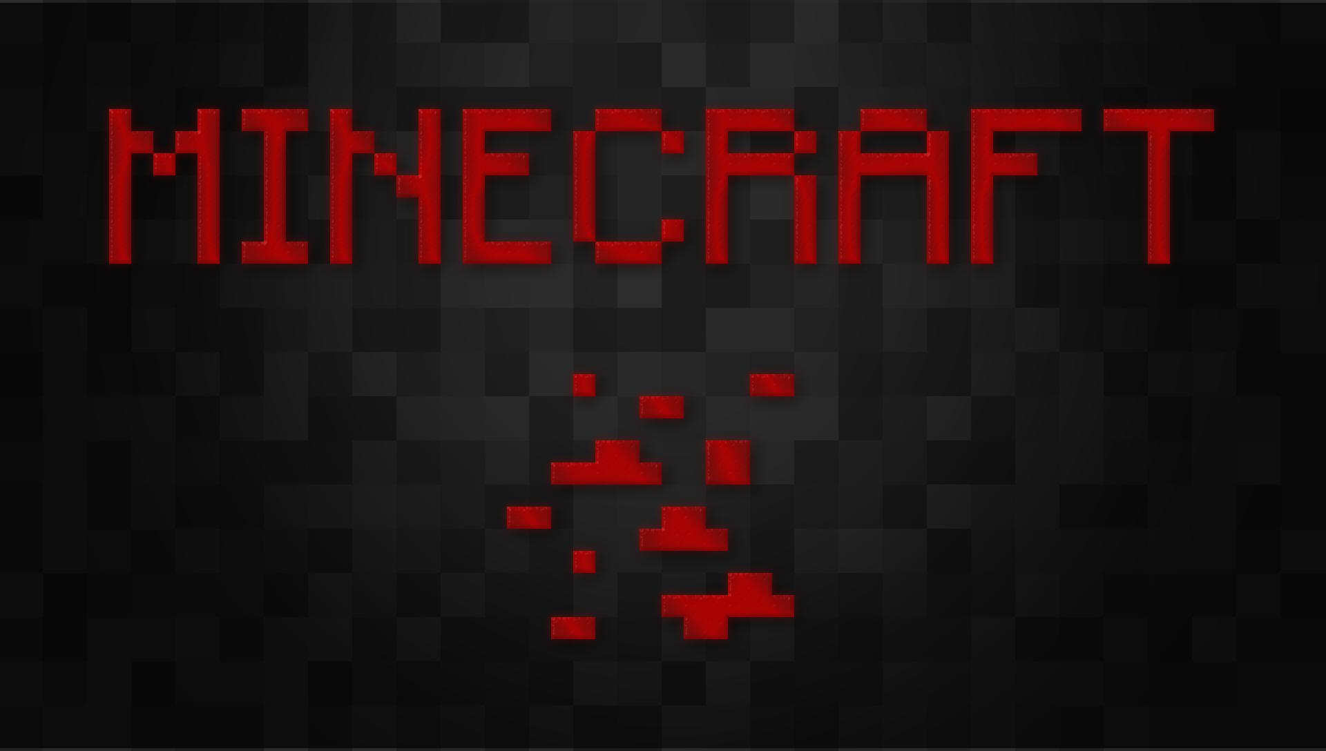Most Inspiring Wallpaper Minecraft Red - 29b5ddeb527be329e49a17f1dd22ae63  Gallery_463097.jpg