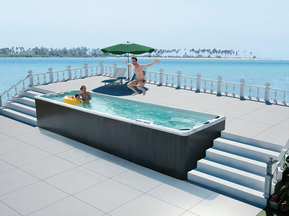 spa de nage costa rica syst me balboa station d 39 iphone. Black Bedroom Furniture Sets. Home Design Ideas