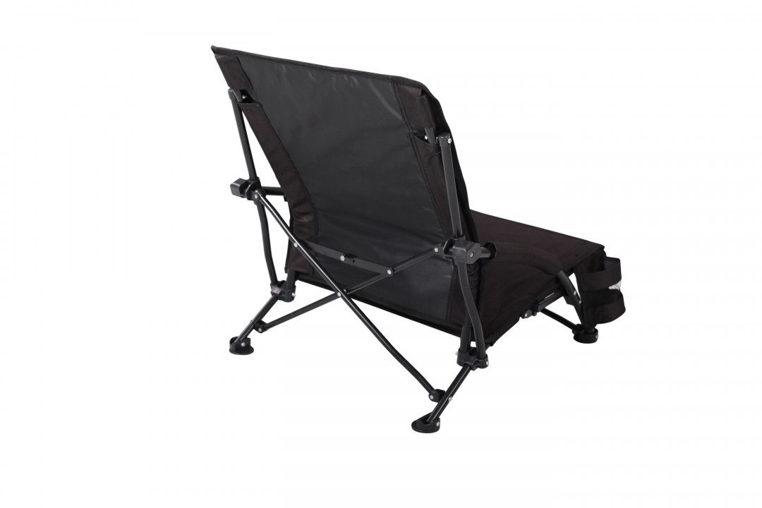 Black Beach Chair Americas Best Furniture Check More At Http Amphibiouskat