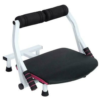 Home Core Fitness Equipment Abdominal Ab Exercise Gym Total Body Trainer USA #health #fitness #worko...