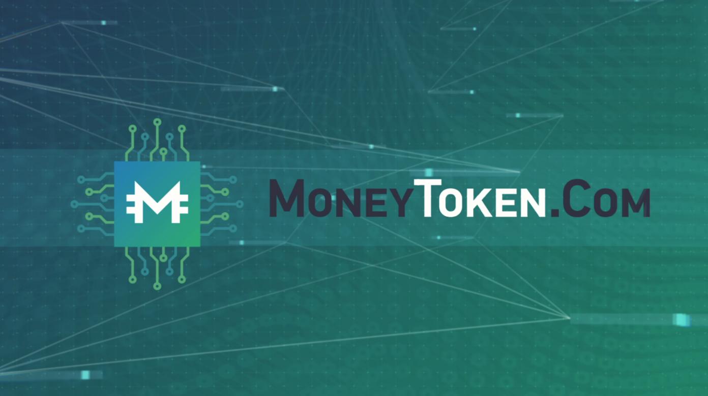 money token crypto