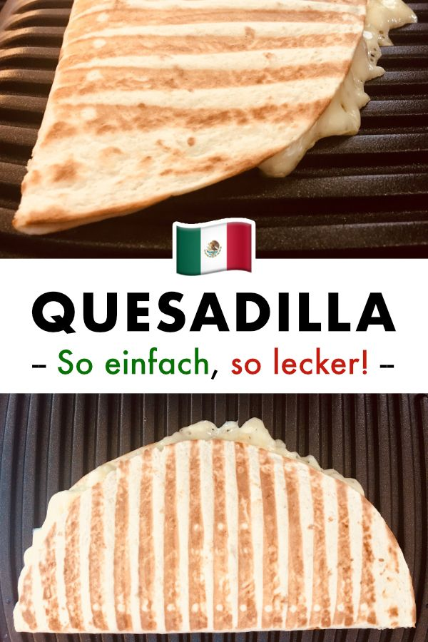Photo of Grilling quesadillas (tortillas with cheese)