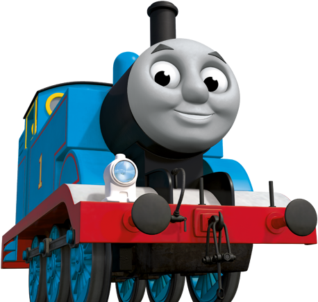 Thomas Character Profile Bio Thomas Friends Thomas And Friends Thomas And His Friends Thomas N Friends