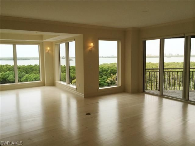4801 Bonita Bay Blvd #603, Bonita Springs Property Listing: MLS® #213020907