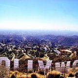 Hollyridge Trail - California   AllTrails.com