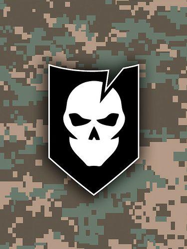 HD ITS Tactical Wallpapers