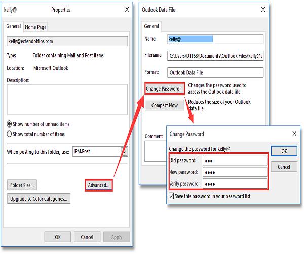 29b63e16f7b69fe489ec19aa10f180e3 - How To Get A New Password For Microsoft Account