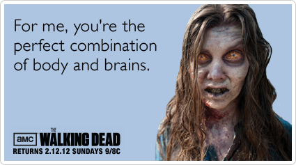 flirting-sex-zombies-walking-dead-ecards-someecards.png (425×237)