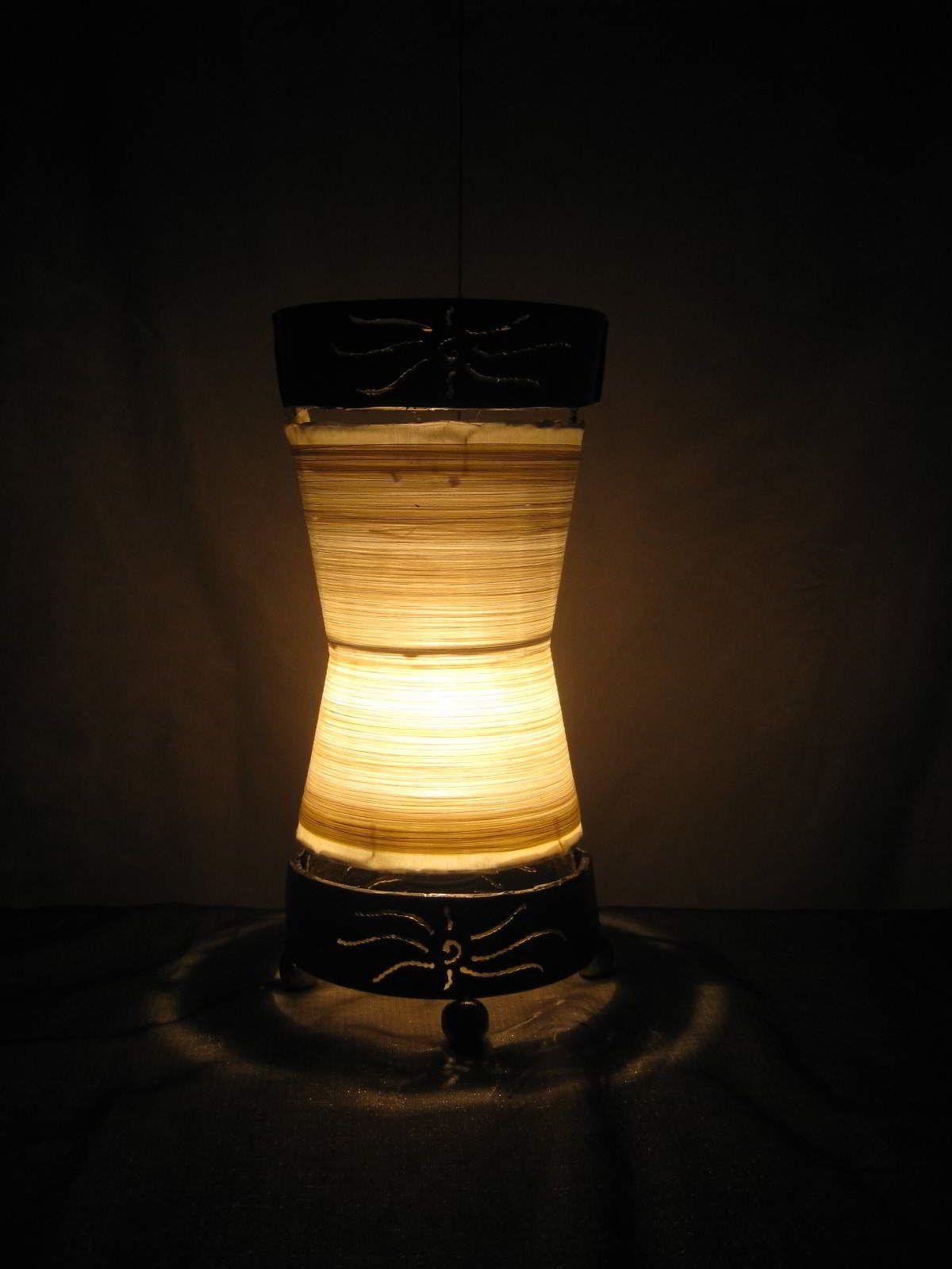 Lampade design,lampade da arredo,lampade moderne, abat