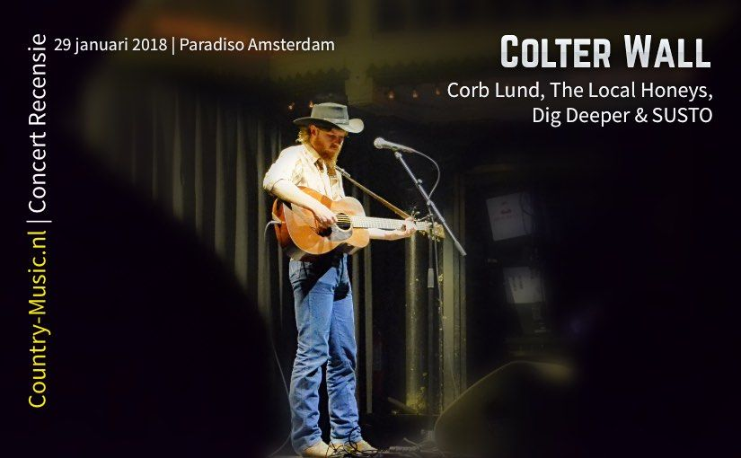 colter wall corb lund the local honeys dig deeper en on colter wall id=72269