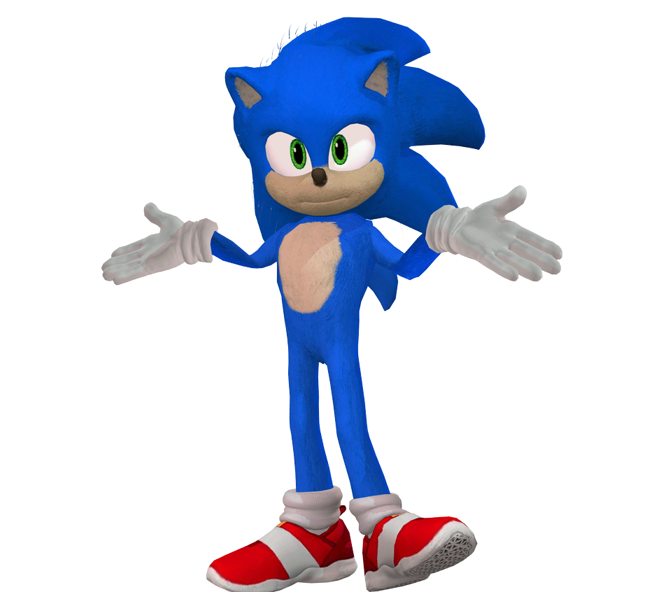Mmd Movie Sonic 2020 Download By Sonicgirlmmd On Deviantart Sonic Sonic The Hedgehog Hedgehog Movie