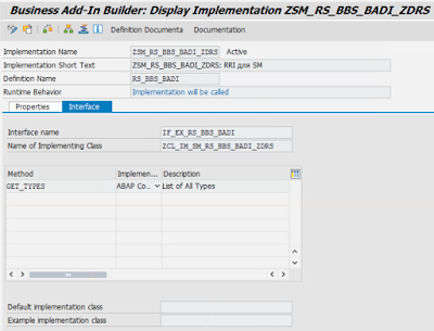RRI: Jump from ABAP CDS Analytical query to Fiori