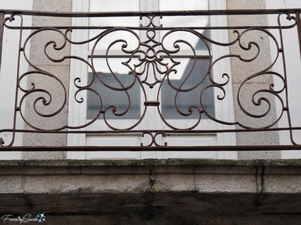 Wrought Iron Balcony Railing Portugal Iron Balcony Wrought Iron Design Wrought Iron Lights