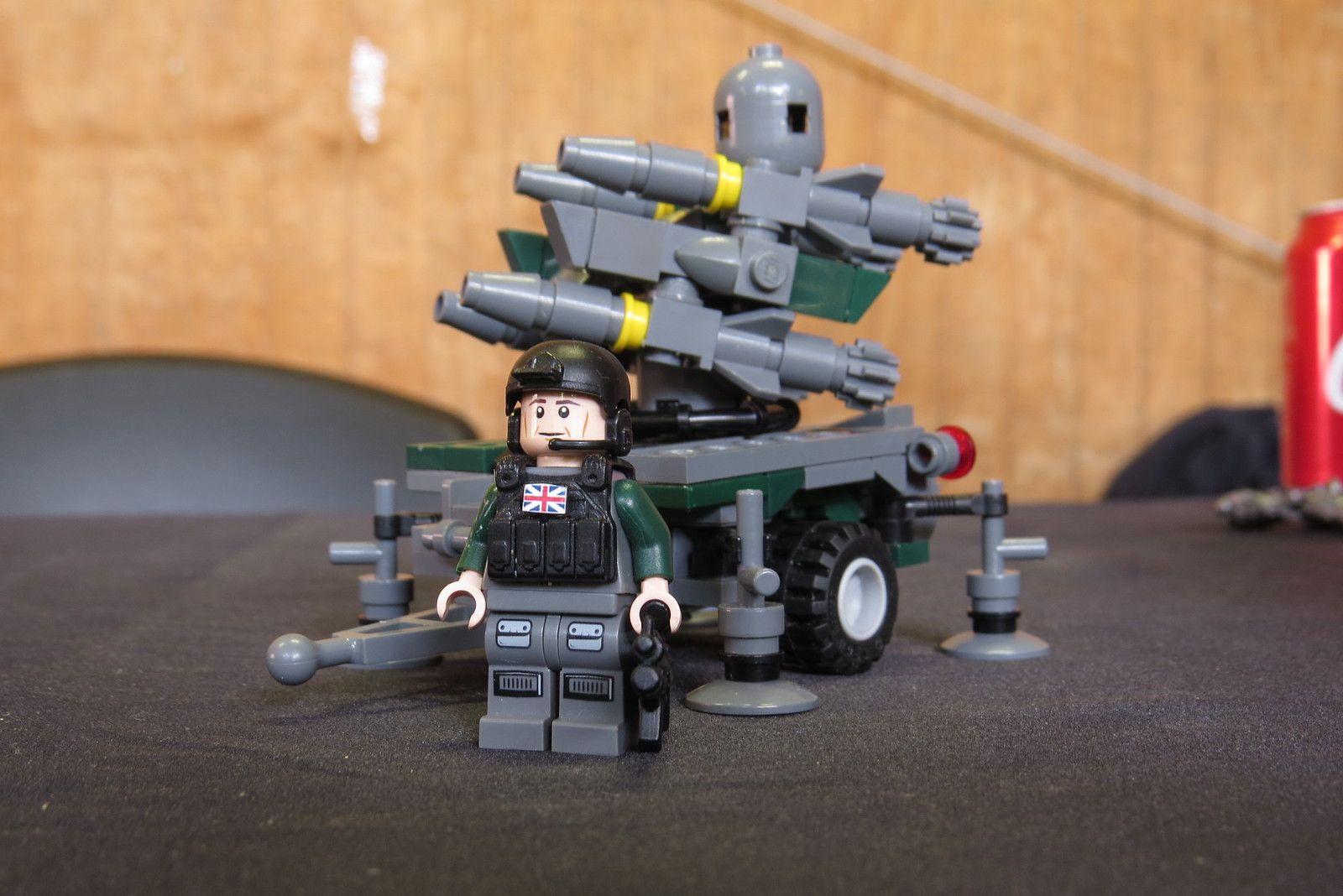 Lego Stein Maãÿe