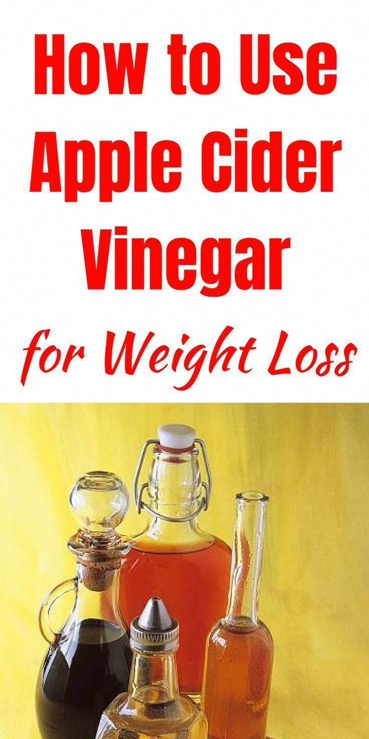 Home made tips for fast weight loss #rapidweightloss <= | how can i lose some weight#weightlossjourn...