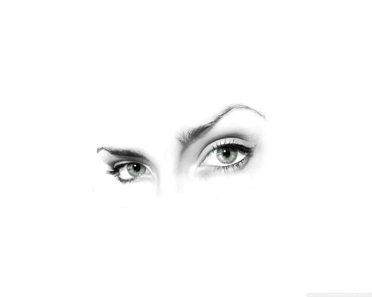 Beautiful Eyes Wallpapers Hd Pictures One Hd Wallpaper Pictures