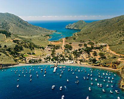 Two Harbors Catalina Island Ca Two Harbors Catalina Two Harbors Catalina Island