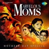 Tu Kitni Achhi Hai Song From Marvelous Moms Mothers Day Special Listen Download