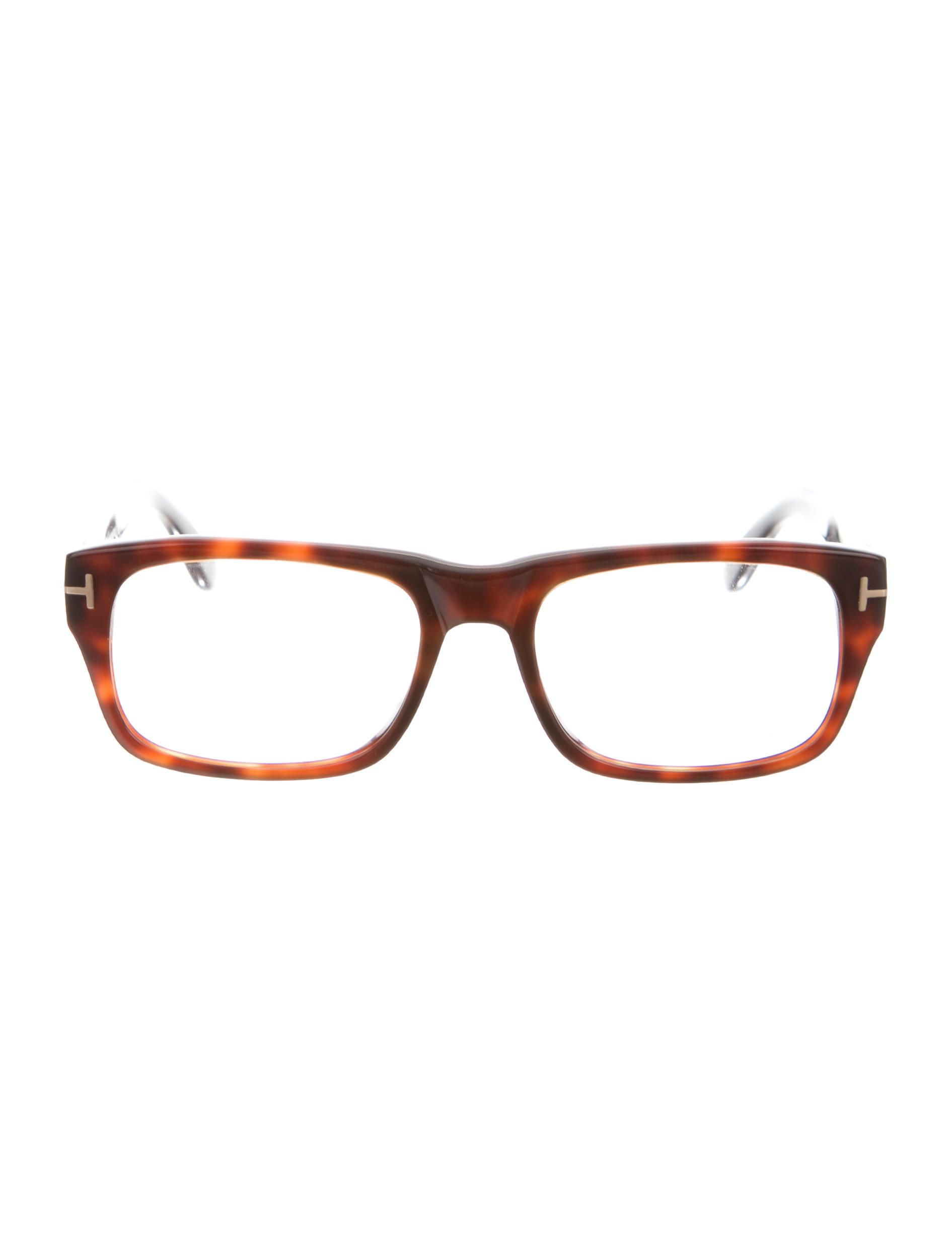 optical square tom and frame pin squares eyeglasses frames ford