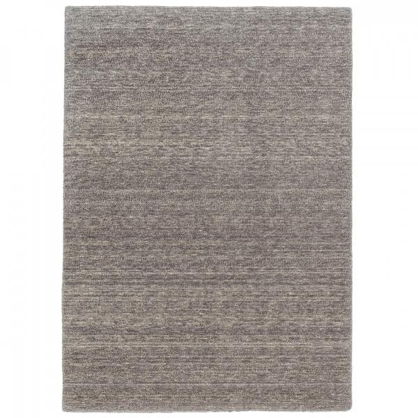 New Gray Gray Carpet Gray Gray Gray Carpet New Gray Gray Carpet Gray Vin Teppich Rosa Vintage Teppiche Orientteppich
