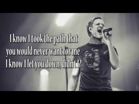 Imagine dragons i bet my life lyrics youtube