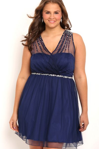 29 Prettiest Homecoming Dresses Under $100   Homecoming   Dresses ...