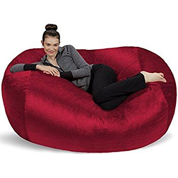 Exceptionnel Cool Giant Bean Bag Couch , Elegant Giant Bean Bag Couch 27 On Sofa Design  Ideas