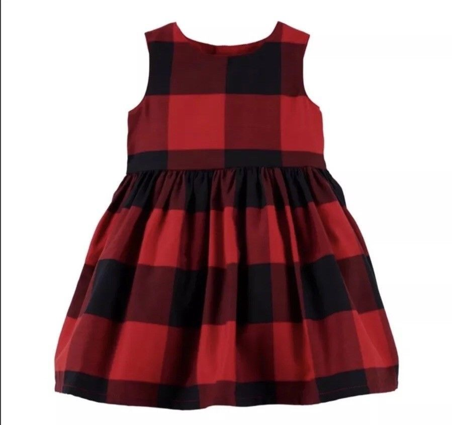 48327613099 New Carters Kids Girls Red Dress 9m  fashion  clothing  shoes  accessories   babytoddlerclothing  girlsclothingnewborn5t (ebay link)