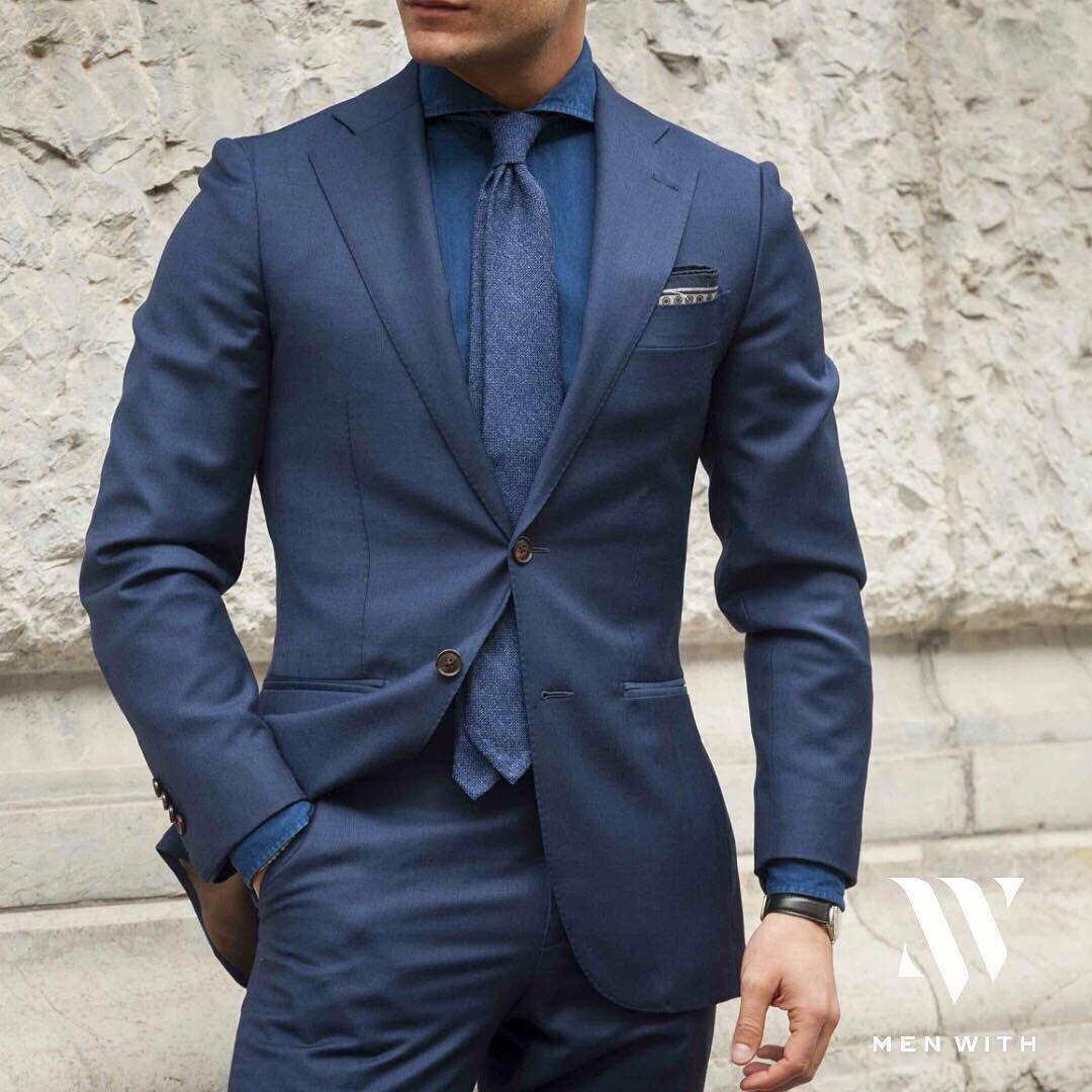 trajes caballero  9cd538f1e8b6