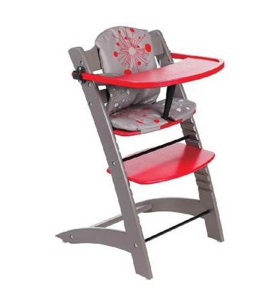 Avis Chaise Haute Bebe Badabulle Chaise Haute Chaise Haute Bebe