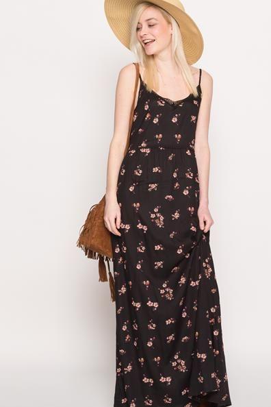 c2d2d4d8600 robe longue cache cache. Je veux voir plus de vêtements pour femmes biens  notés par les internautes et pas cher ICI