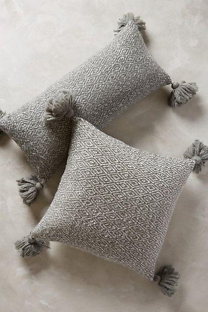 Temple Bells Pillow Pillows Temple Bells Throw Pillows