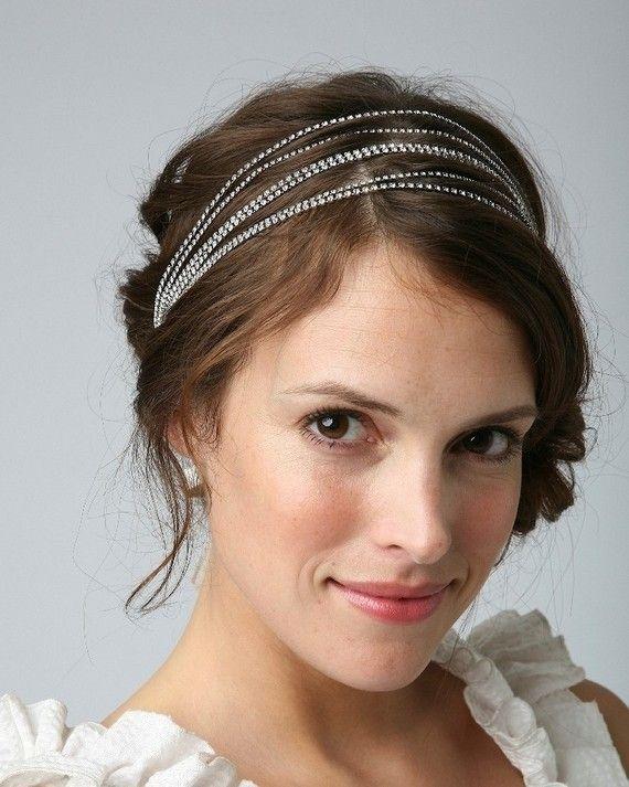 Grecian Headband d9ac82394f4