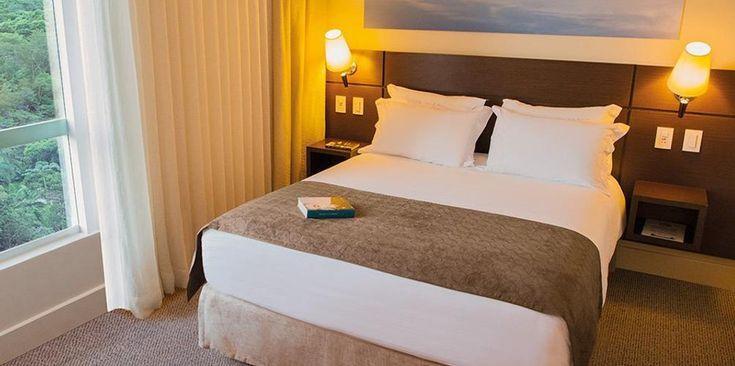 Kayrós Business Hotel em jaragua do sul - rk motors