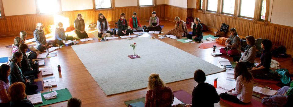 Sadhana Yoga School Bali Yoga school, Yoga teacher