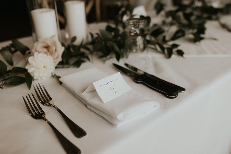 Pin On Wedding Inspo