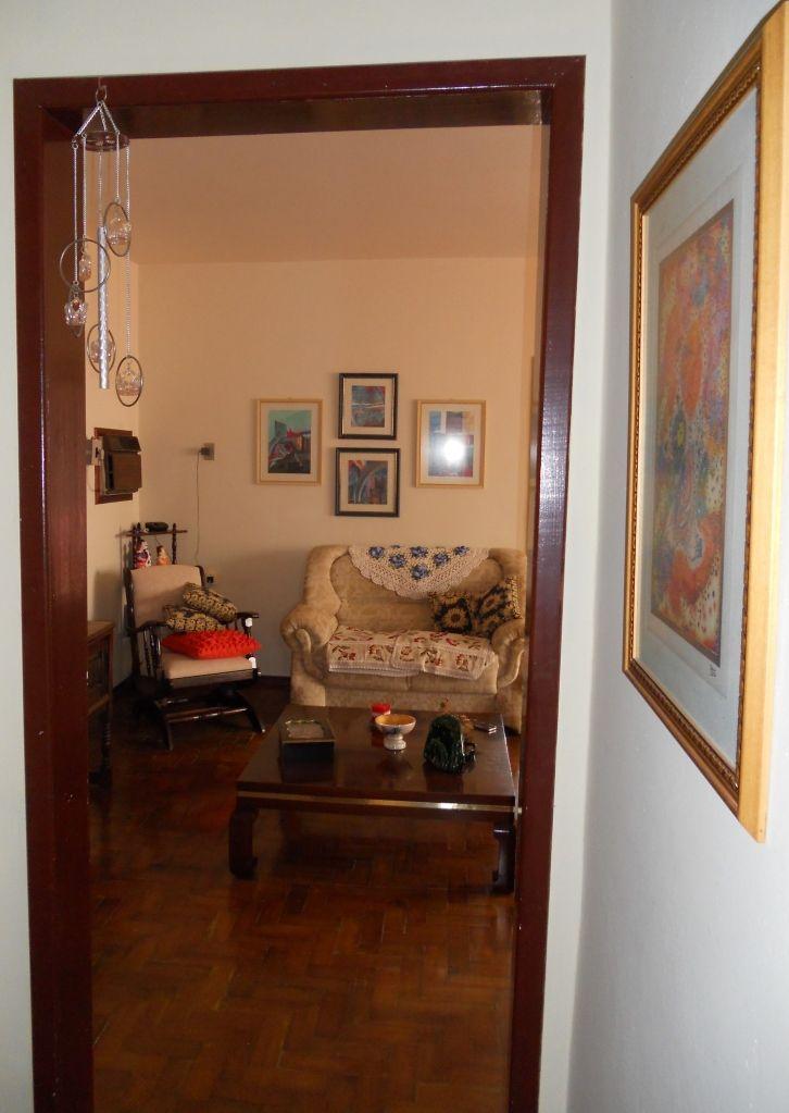 Casa. São Lourenço do Sul. Foto de 20 de fevereiro de 2012.