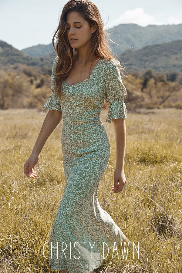 Shop the Christy Dawn Dress Collections is part of Fashion - Shop the Christy Dawn dress collection for timeless, handmade vintage inspired clothing to look great on any occasion, while supporting sustainable fabric sourcing practices